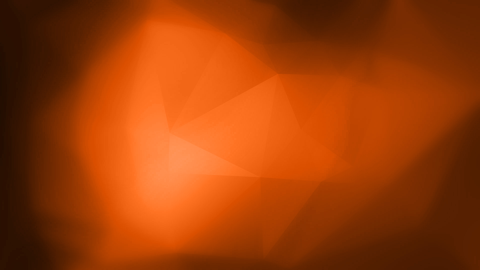 Color_Orange