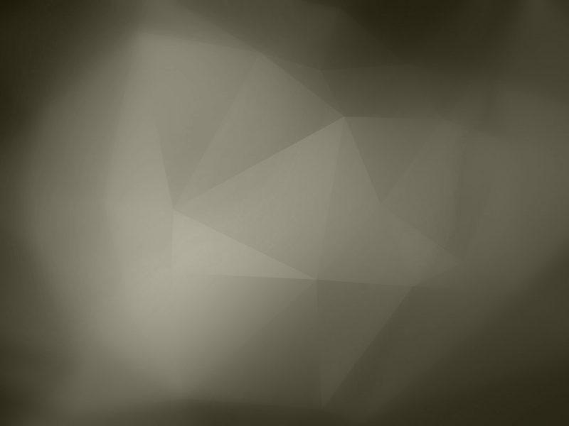 Color_Silver