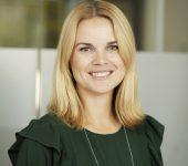 Karin Nedersjö