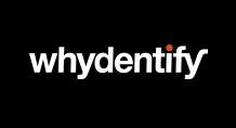 whydentiy logo