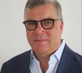 Lars Rystadius