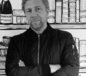 Peter Fjäll
