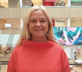 Åsa_Daxberg